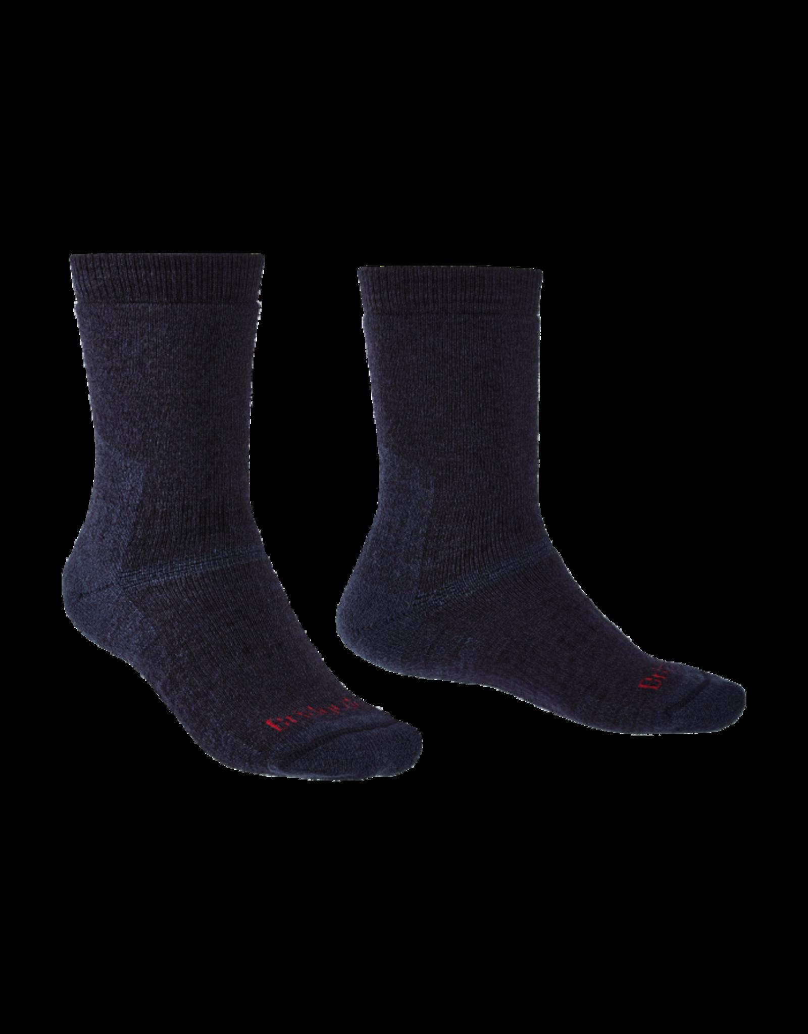 Bridgedale Bridgedale Explorer Heavyweight Merino Performance Boot Sock