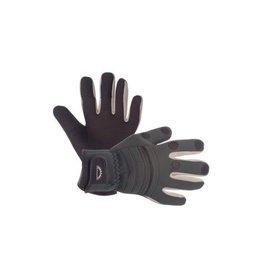 Daiwa Sundridge Hydra Glove Full Finger