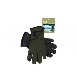Venture Extreme Mens Neoprene Fishing Glove