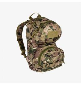 Highlander Highlander Scout Pack 12L HMTC