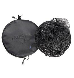 SPRO Spro Freestyle Dropnet Xtra 2.0