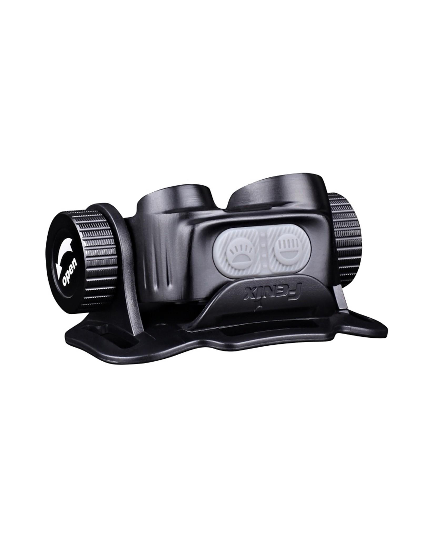 Fenix Fenix HM65R ShadowMaster