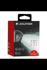Led Lenser Led Lenser MH6