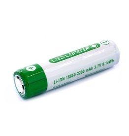 Led Lenser Led Lenser L-ion Battery 3.7v 3400mAh