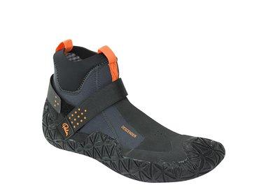 Kayaking Footwear