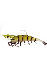 Westin Westin Salty The Shrimp Jig 18g