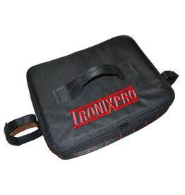 Tronix Tronix Bait Pack