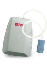 Rapala Rapala Battery Power Aerator