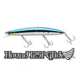 IMA IMA Hound 125F Glide