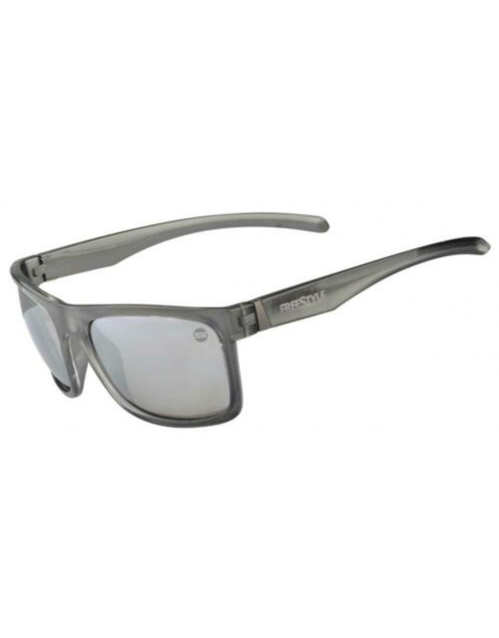 SPRO Spro Freestyle Sunglasses