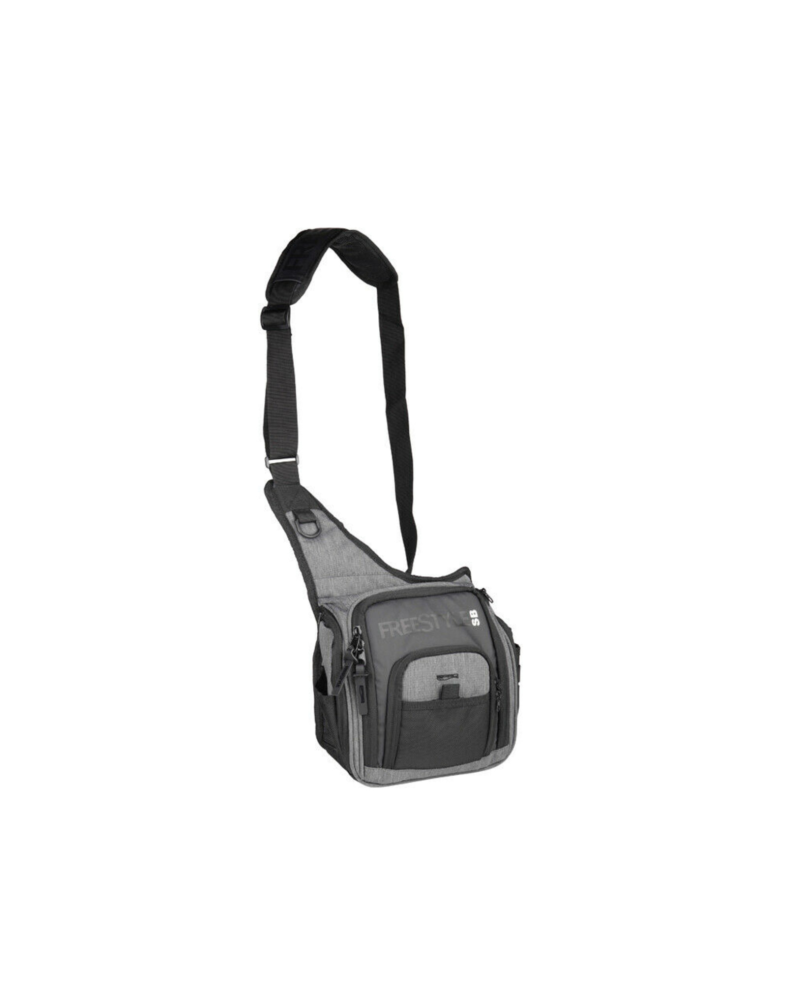 SPRO Spro Freestyle Shoulder Bag V2