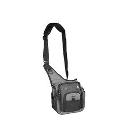 SPRO Spro Freestyle Shoulder Bag V2