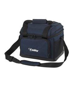 Century Century Sea Cool Bag