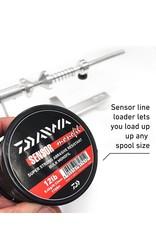 Daiwa Daiwa Sensor Line Loader