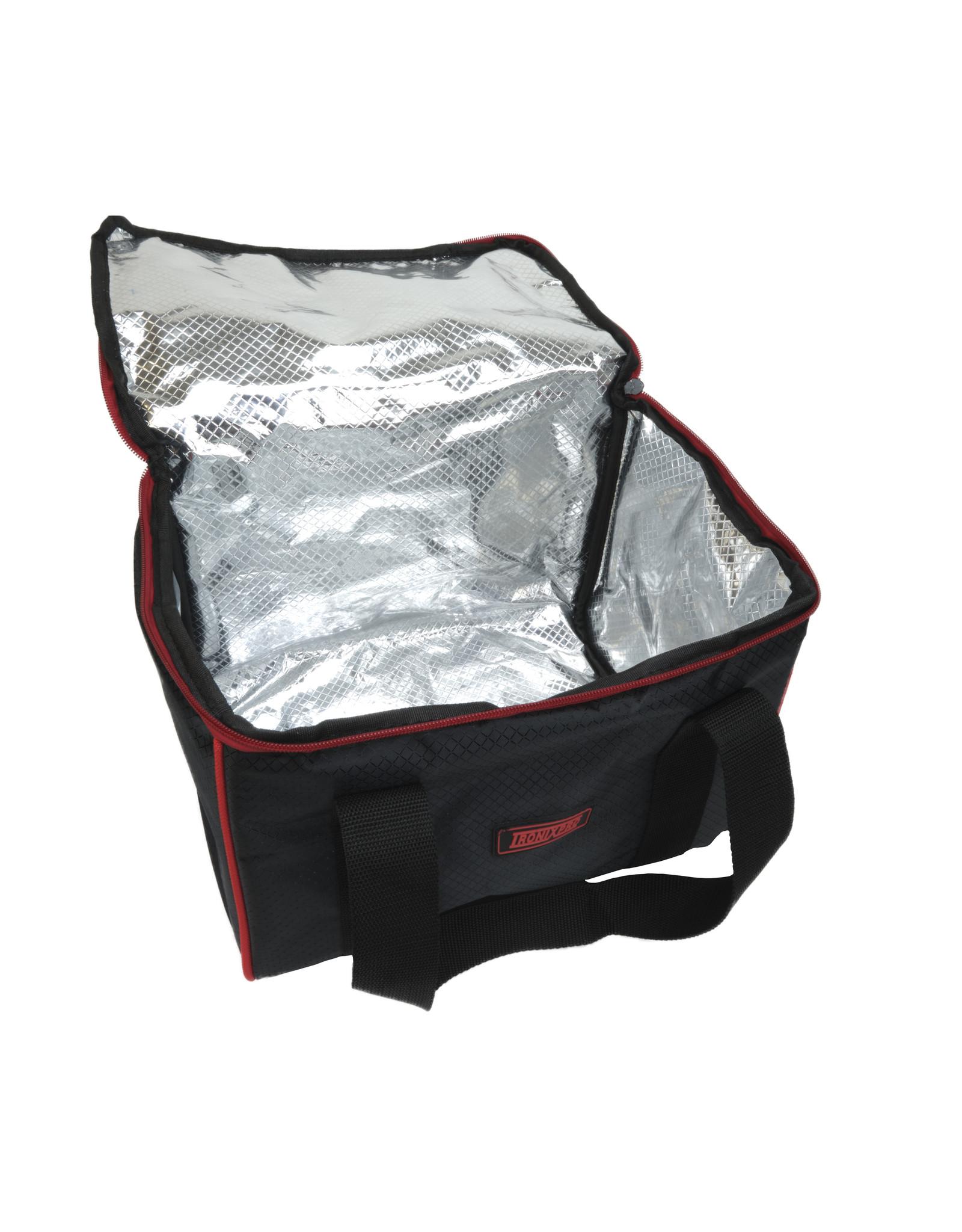 Tronix Tronixpro Cool Bag Large