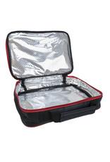 Tronix Tronixpro Cool Bag Small