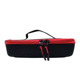 Tronixpro Lead Bag Black