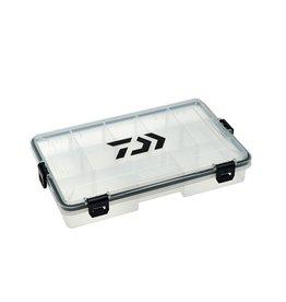 Daiwa Daiwa Bitz Box 12 Compartments