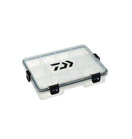 Daiwa Diawa Bitz Box 10 Compartments