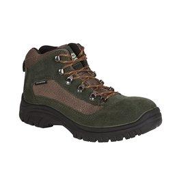 Hoggs Hoggs Rambler Hiking Boot Fern Green