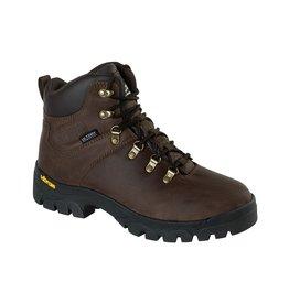 Hoggs Hoggs Munro Classic Hiking Boot