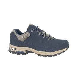 Hoggs Hoggs Cairn Pro Waterproof Hiking Shoe