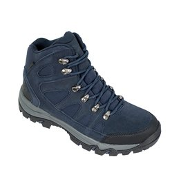 Hoggs Hoggs Nevis Waterproof Hiking Boots