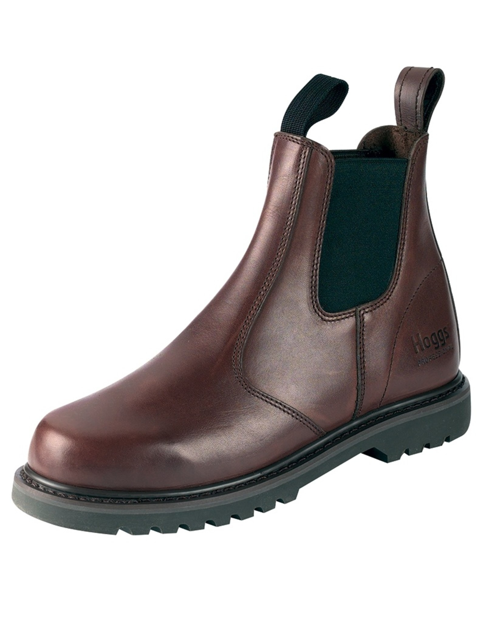 Hoggs Hoggs Shire-nsd Dealer Boot