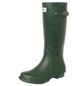 Hoggs Hoggs Braemar Green Wellington Boots