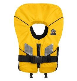 Crewsaver Crewsaver Spiral Life Jacket