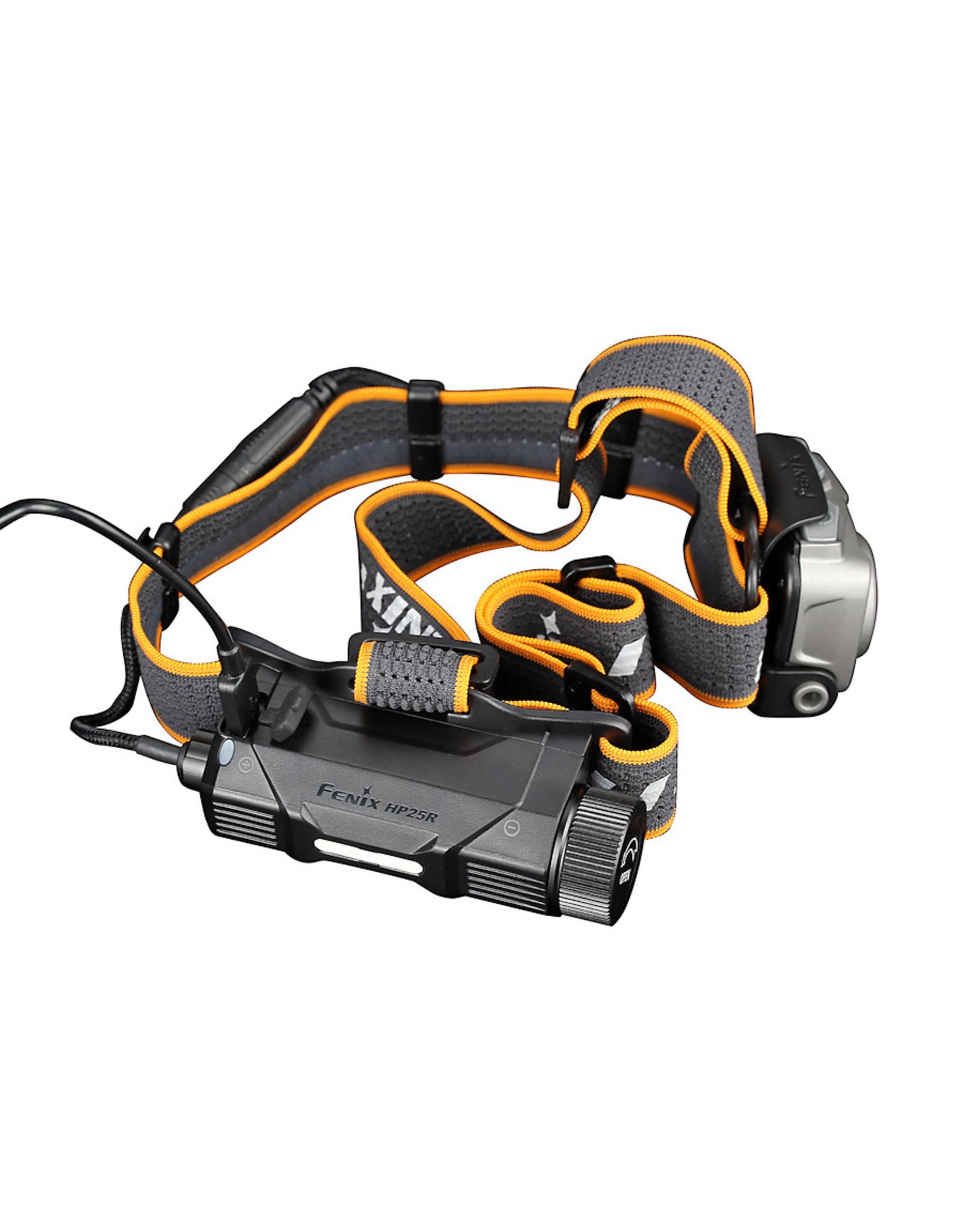 Fenix Fenix HP25R V2.0