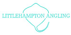 Littlehampton Angling ltd