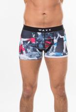 WAXX Boxershort heren