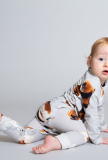 SNURK Jumpsuit baby