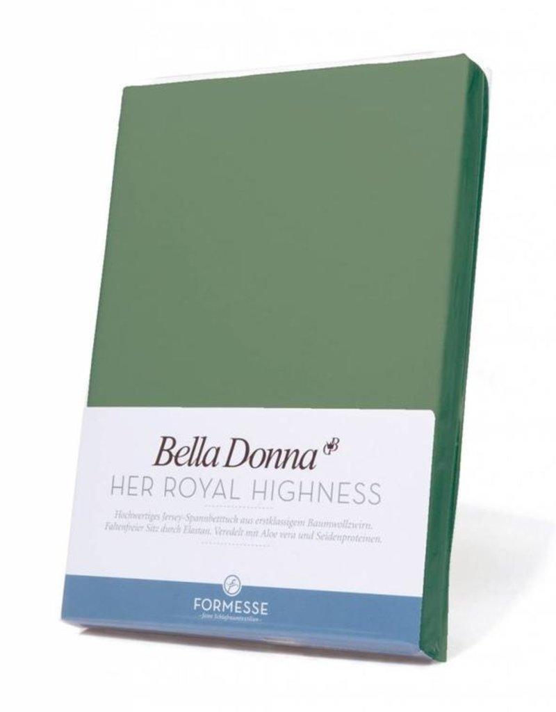 Bella Donna  K533