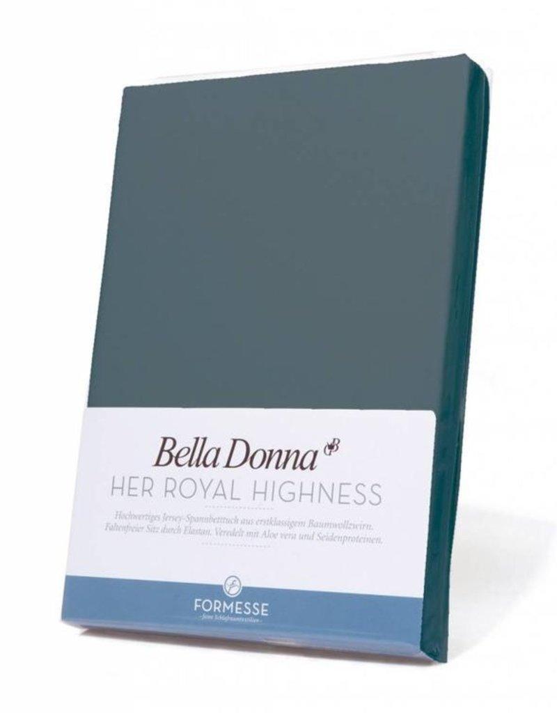 Bella Donna  K209