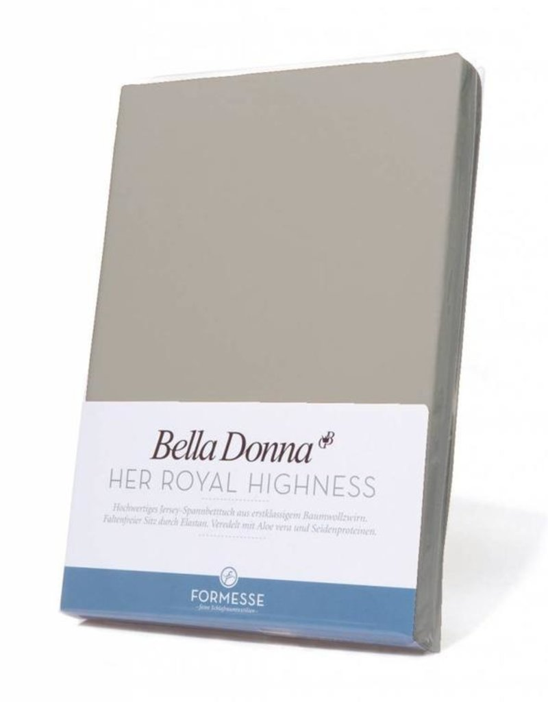 Bella Donna  K710