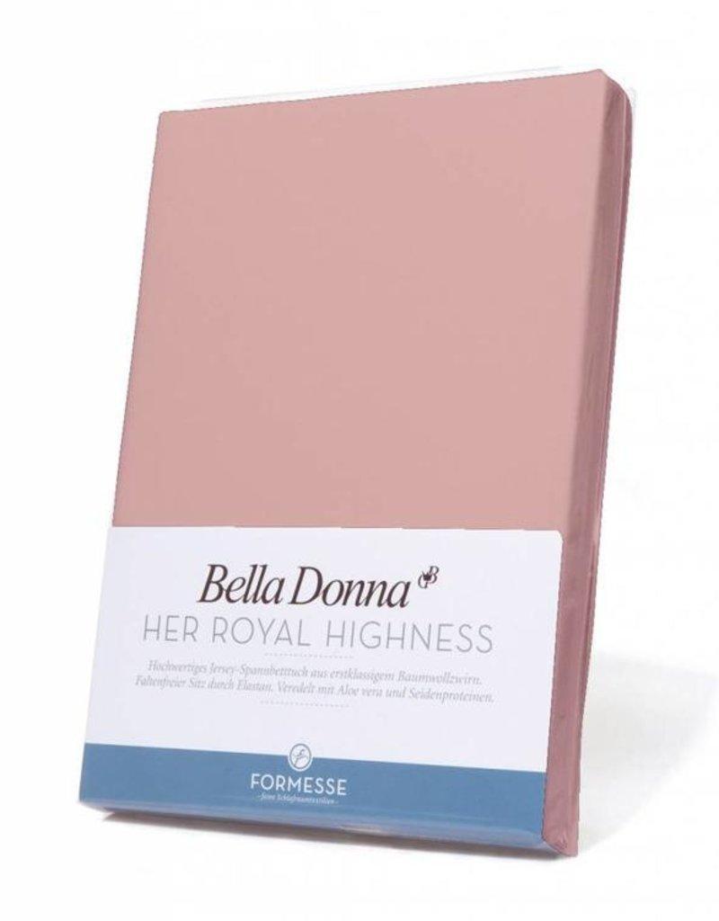 Bella Donna  K565