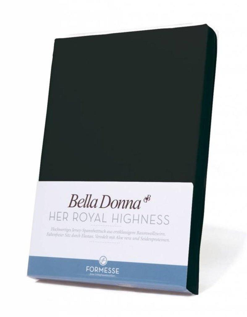 Bella Donna  K101