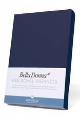 Bella Donna  K507