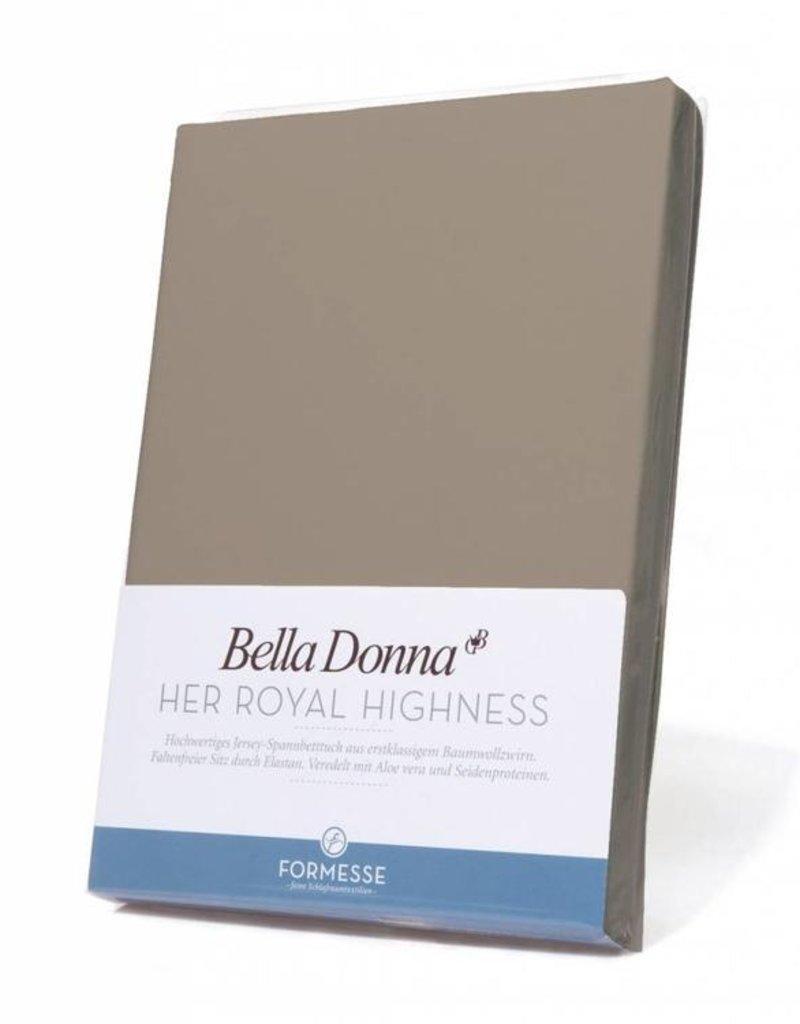Bella Donna  K122