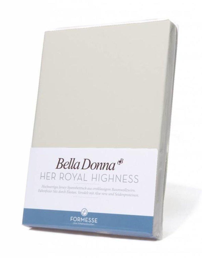 Bella Donna  K119
