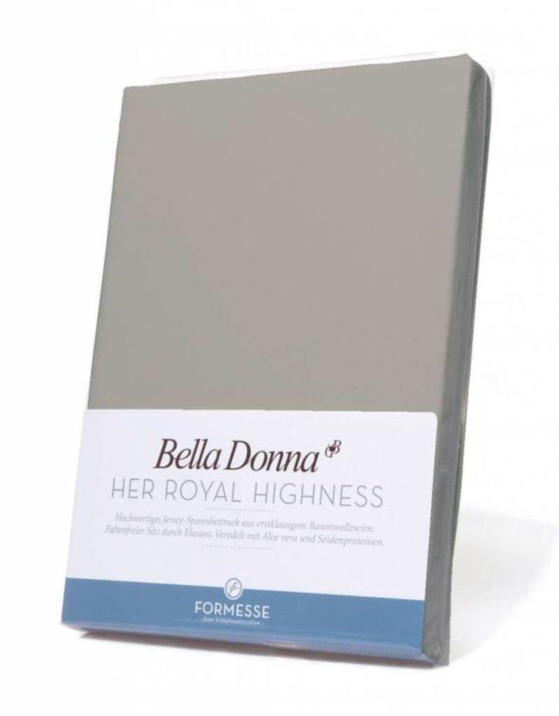 Bella Donna  K701