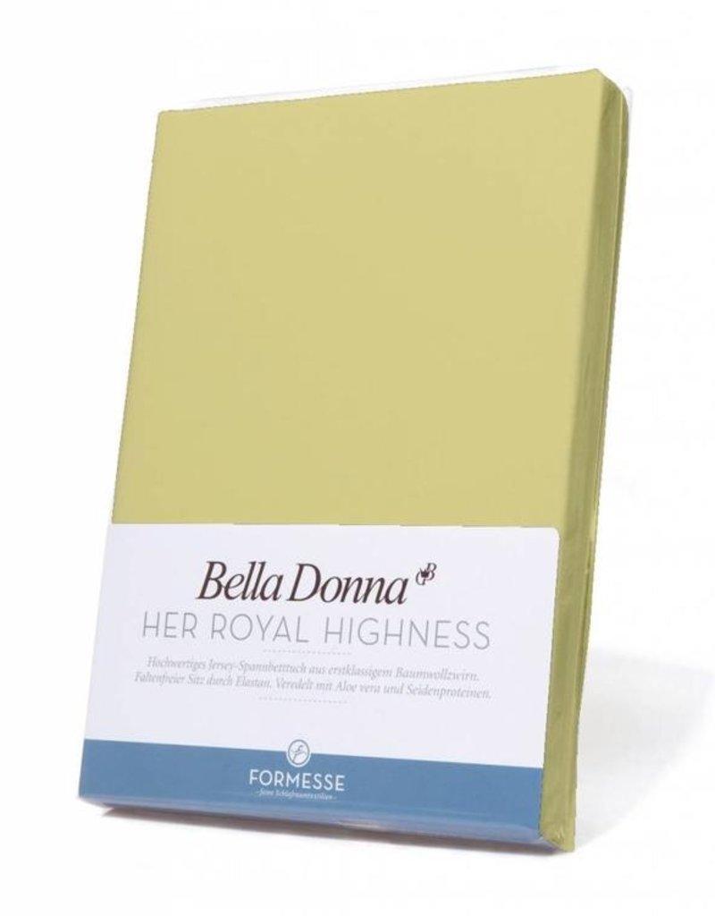 Bella Donna  K531