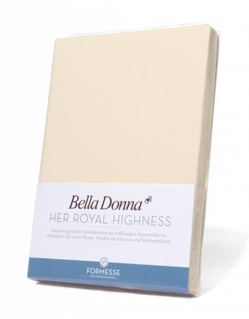 Bella Donna  K111