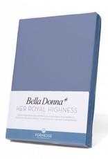 Bella Donna  K211