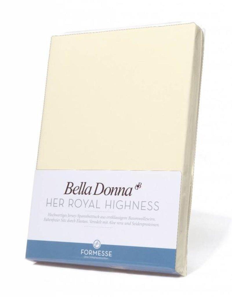 Bella Donna  K110