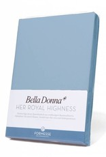 Bella Donna  K522