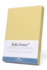 Bella Donna  K091