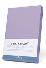 Bella Donna  K525